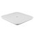 Xiaomi Mi Smart Scale 2 BT5.0 Body Balance Test BMI Body Composition Intelligent Analysis Scale APP