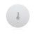 XIAOMI Portable Real-time High Accuracy Temperature Humidity Intelligent Sensor Control Smart Detector Auto Alarm Monitoring Home Office Thermometer Measurer