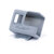 iFlight Nazgul5 227mm 4S 6S FPV Racing Drone Spare Part Camera Mount for Gopro Hero 5/6/7 w/ ND8 Filter & Lens Protection Cap