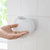 350mL Wall-mounted Hand Pushed Soap Dispenser Hands Wash Machine Liquid Soap Lotion Dispensers