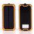 Bakeey 20000mAh Công suất lớn Đèn led năng lượng mặt trời Ngân hàng cho iPhone X XS HUAWEI P30 Oneplus 7 Xiaomi Mi8 Mi9 Samsung S10 +