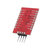 10pcs FT232RL FT232 RS232 FTDI Micro USB to TTL 3.3V 5.5V Serial Adapter Module Download Cable for Mini Port