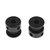 TWO TREES® 5Pcs GT2 20Teeth Aluminum Timing Pulley Wheel 5mm Inner For Timing Belt 3D Printer Part