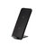 Bakeey 20W Qi Wireless Fast Fast Charger Dock Stand Holder for  iPhone XS XR Plus iPad 11 Pro