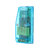0-100A AC Communication Box TTL Serial Module Voltage Current Power Frequency Multi-function Power Monitoring With Case