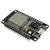 30Pin ESP32 Development Board WiFi+bluetooth Ultra Low Power Consumption Dual Cores ESP-32 ESP-32S Board Geekcreit for Arduino - products that work with official Arduino boards