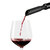 HUOHOU Fast Win-e Decanter Pourer Red W-ine Bottles Liquid Pouring Tools Bottle Cork Pourer Bartender Bar Accessories From Xiaomi Youpin