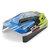 1 pc RC Mobil Tubuh Shell Untuk Wltoys 144001 1/14 4WD Kecepatan Tinggi Balap RC Model Mobil Kendaraan bagian
