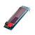 0.91 Inch 128x32 IIC I2C White OLED Display Module SSD1306 Driver IIC DC 3.3V 5V For Arduino