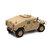 HG P408 Fungsi Suara Ringan Ditingkatkan 1/10 2.4G 4WD 16CH 30 km / h Rc Model Mobil US4X4 Truk tanpa Pengisi Baterai