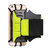 Universal Running Mobile Phone Arm Bag Exercise Arm Sleeve 90° Rotation Protective Case For 4-6 Inch Mobile Phone