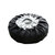 Oxford Cloth Car Tyre Cover Case Spare 65 Or 80CM Waterproof Dustproof Anti Sunburn