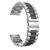 Bakeey Stainless Steel Watch Band for Amazfit GTR 47MM Smart Watch
