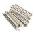 24pcs Set Electric Guitar Frets Wire Nickel-copper Alloy Fret Wire for Guitar Ukulele Musical Instruments Parts Accessories