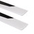 1 Pair ALZRC 360mm Glass Fiber Main Blade For X360 X3 450 RC Helicopter