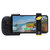 Flyfigi WASP2 bluetooth Gamepad with Right Hand Trigger Game Controller for iPhone Android PUBG Mobile Games