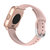 IWOWN CS201 1.3inch Color Screen IP68 Waterproof Smart Watch PPG 24H Heart Rate Monitor Multiple Sports Modes Bracelet Fitness Tracker