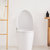 Diiib Multifunctional 3D Smart Sounds Control Toilet Seat LED Night Lighti Bidet From Xiaomi Youpin