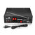 BT226 12V/220V 80W Power Amplifier for Home Car with Remote Control