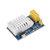 ESP8266 ESP-01 ESP-01S ESP01 AM2302 DHT22 Temperature Humidity Sensor Module Wifi Wireless Shield Board