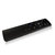 A6 Voice Air Mouse Remote Control 2.4GHz Wireless Remote Control For Android TV Box 9.0 H96MAX Google Netflix Youtube PK Q5