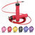 Adjustable Skipping Rope Fitness Speed Jump Ropes Gym Boxing Wrap Rope Jumping