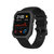 Bakeey Pure Ultra-light PC Watch Case Cover for Amazfit GTS