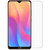 Bakeey HD Clear 9H Anti-explosion Tempered Glass Screen Protector for Xiaomi Redmi 8 / Xiaomi Redmi 8A