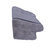 2pcs Wet Rags and 2pcs Wet Dry Rags for XIAOMI MIJIA STYJ02YM Vacuum Cleaner Parts Accessories