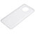 Bakeey Pudding Frosted Anti-Scratch Soft TPU Back Cover Protective Case for OnePlus 7T
