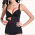 Breathable Elastic Corset Waist Trainer Body Shaper Slim Belt Modeling Strap Shapewear