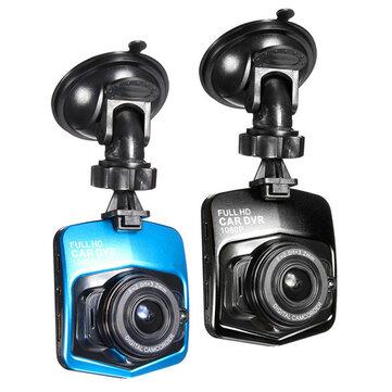iMars Full HD 1080P Car DVR Vehicle Camera Video Recorder Dash Cam G-SensorCar DVRsfromAutomobiles & Motorcycleson banggood.com