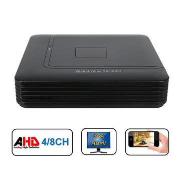 8ch super mini nvr hd network video recorder onvif 1080p e
