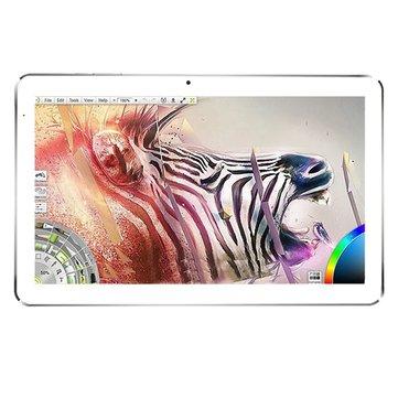ALLDOCUBE Mix Plus Intel  M3 7Y30 Dual Core 10.6 Inch Windows 10 Tablet