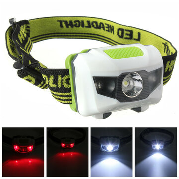Bike HeadLamps