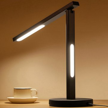 Xiaomi Zhiyi LED Desk Light Stand Table Lamp Wifi APP Control Dimmable Smart Home For Eye Protection