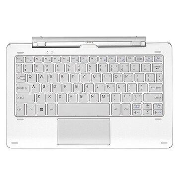 Original Magnetic Keyboard for Cube iWork10 Pro Tablet