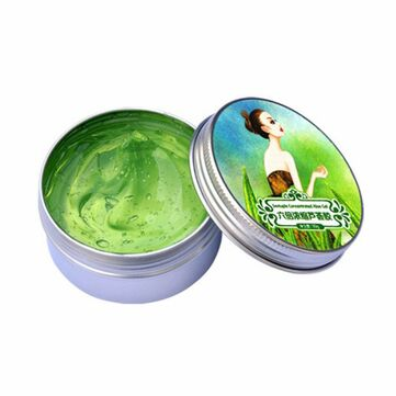 How can I buy 30g100% Pure Natural Aloe Vera Gel Wrinkle Removal Moisturizing with Bitcoin