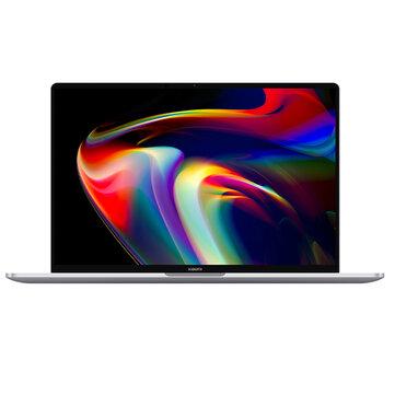 6bf21573-6d62-454a-ba3e-355be7f0161b Offerta Notebook Xiaomi 50% a Giugno 2021: Potenti Veloci ed Economici