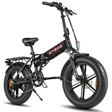 9497d113-edb2-4732-a76a-0b5a2d949d52 Le migliori Fat Bike Elettriche Cinesi 2021: e-Bike per Montagna
