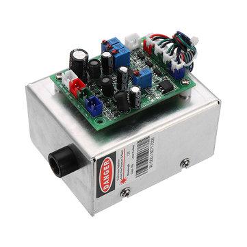 आरजीबी 1000 एमडब्ल्यू व्हाइट लेजर मॉड्यूल संयुक्त रेड ग्रीन ब्लू 638 एनएम 505 एनएम 450 एनएम टीटीएल चालक म