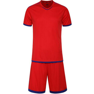 How can I buy A football suit is special for soccer athletes on training or competition quick dry and breathable material feel comfortable with Bitcoin