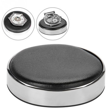 Buy Watch Jewelry Case Movement Casing Cushion Pad Holder Watch Tools with Litecoins with Free Shipping on Gipsybee.com