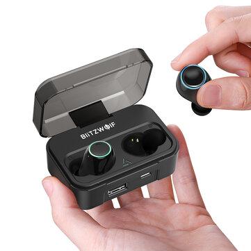 Audio & Video Devices