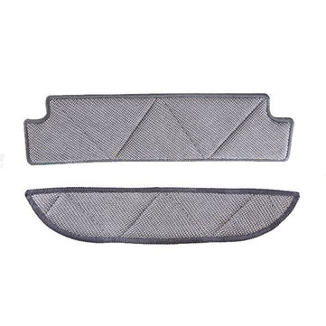 Mopping Cleaning Cloth Dishcloth Ecovacs Winbot W60 TBW60TG W710 W730 Vacuum Cleaner Replacement Parts