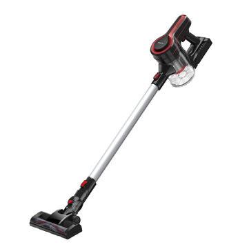 BlitzWolf® BW-AR182 2-in-1 Cordless Handheld Vacuum Cleaner with 9000Pa High Suction