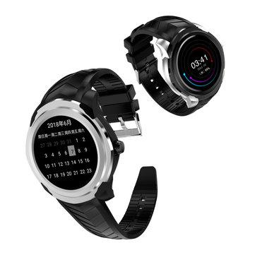 Bakeey C1 GPS bluetooth Smart Watch