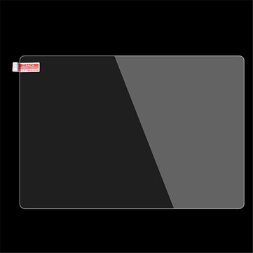 Buy HD Clear Nano Explosion-proof Tablet Screen Protector for Lenovo Tab M10 Plus with 10 on Gipsybee.com