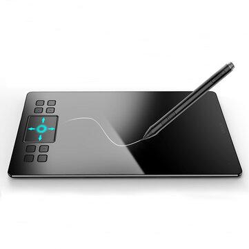 Tablet graficzny VEIKK A50 za $55.99 / ~212zł