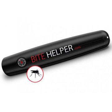 ガーデン   屋外   蚊  かゆみ  解消  ペン ポータブル   リリーバー  ペン 顔   ボディ  マッサージ かゆみ    刺激を和らげる